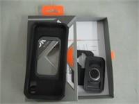 Rokform Iphone X Case