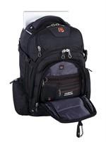 Swiss Gear Rainproof Backpack for Laptop