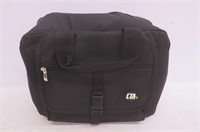 CTA Digital Multi-Function Carrying Case for Xbox