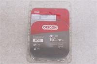 "Oregon R56 16"" Micro Lite Chain Saw Chain Fits"