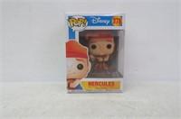 Funko POP! Disney's Hercules Vinyl Figure