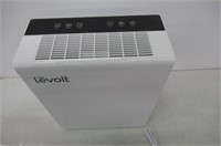 LEVOIT LV-PUR131 Air Purifier for Home with True