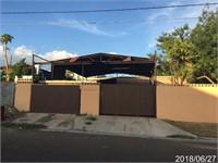 502 Corpus Christi Road, Laredo TX 78040