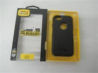 Otter Box Commuter Case For iPhone 8 And iPhone 7