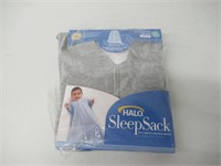Halo Sleep Sack The Original Blanket LG 12-18
