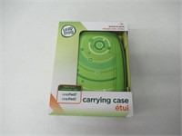 LeapFrog LeapPad3 Green Carry Case (Made to fit