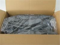 """""""As Is"""" Dure-Beam Standard Queen Size Air Mattress"""
