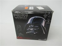 Star Wars The Black Series Darth Vader Premium