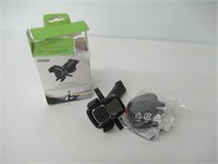 iOttie Easy One Touch 4 Dashboard & Windshield Car