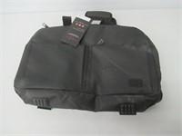 Hynes Eagle Duffel Bag Weekender Overnight Bag
