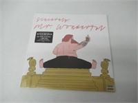Mr. Wonderful (Vinyl)