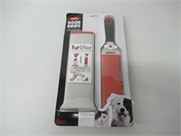 OXO Good Grips FurLifter Pet Hair Remover with