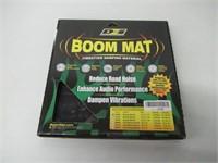 "Design Engineering 050200 Boom Mat 12"" x 11.5"""