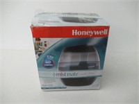 Honeywell Cool Mist Humidifier HUL520BCD1