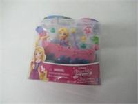 Disney Princess Little Kingdom Rapunzel's Floating