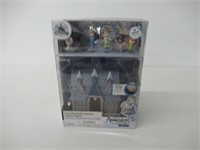 Disney Animations Collections Littles Arendelle