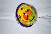 Perplexus Puzzle Ball