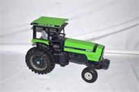 Deutz-Allis 9150 Die Cast Tractor - 1:16