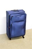 Renwick Spinner Luggage - dark blue