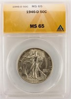 February 12th ONLINE Only Coin Auction