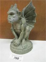 Downtown Denison Online Auction