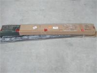 Zinus 16 Inch Metal Platform Bed Frame with Steel