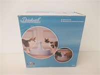"Drinkwell 360"" Pet Fountain"