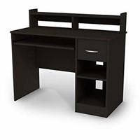 South Shore Furniture Axess Collection, Desk,