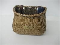 Nantucket Bicycle Basket Co. Lightship Collection