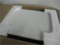 GE Microwave Oven Model JES1145WTC