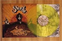 Ghost - Infestissumam (Vinyl)