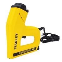 STANLEY TRE550 Electric Staple/Brad Nail Gun