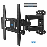 Mounting Dream MD2379 TV Wall Mount Bracket for