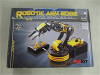 """As Is"" OWI Robotic Arm Edge OWI535"
