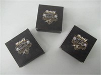 Solong Tattoo Professional Complete Tattoo Kit 3