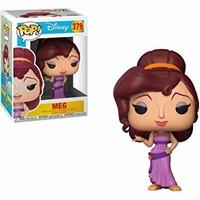 Pop! Disney 379 'MEG' Vinyl Figure