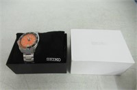 Seiko Men's SRPB97 Prospex Japanese Automatic