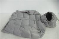 Marmot Stockholm Men's 2XL Down Puffer Jacket,