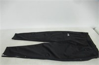Under Armour Men's Large Challenger Knit Warm-Up