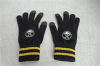 NHL Buffalo Sabres Male Sportsman Touch OTS