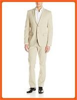 Theory Men's 36 Rodolf CF Hl Straslund Jacket,