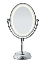 Conair LED Mirror
