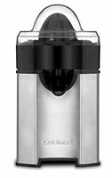 Cuisinart CCJ-500C Citrus Juicer