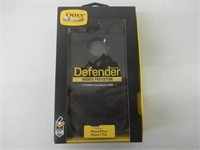 OtterBox 77-56825 DEFENDER SERIES Case for iPhone