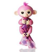 Fingerlings - Glitter Monkey