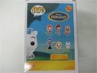 Funko Pop! Disney: Hercules - Baby Pegasus Vinyl
