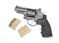 Crosman SNR .357 Pistol