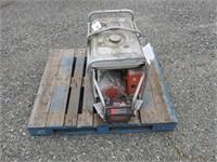 Kubota A5000 Generator