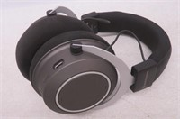 beyerdynamic Amiron Wireless High-End Stereo
