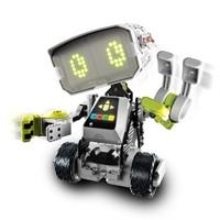 Meccano-Erector - M.A.X Robotic Interactive Toy